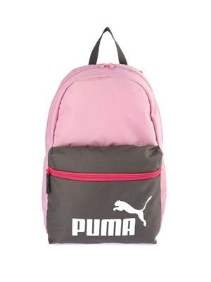 Puma Phase Backpack Sırt Çantası P-07548719